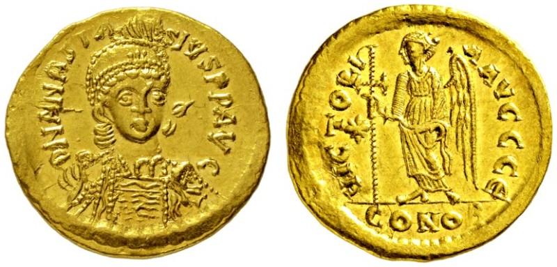 Stamp Auction Byzantinische Münzen Byzantinische Münzen Antique