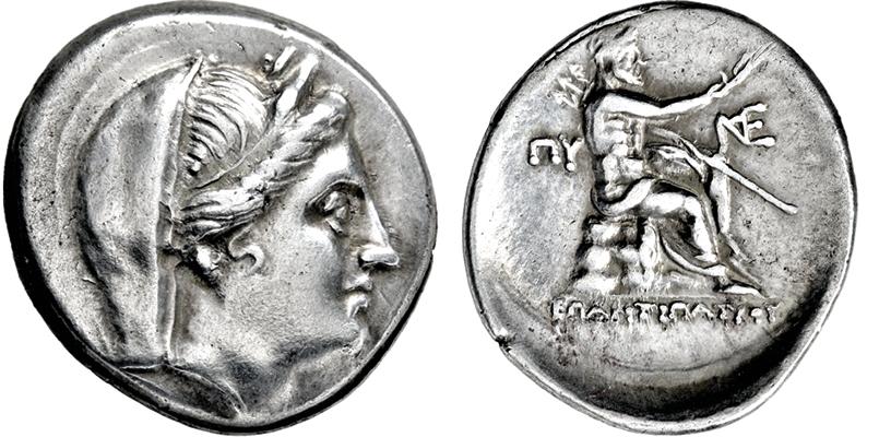 Byzantinische Münzen Münze Byzantion Münzen Mittelalter