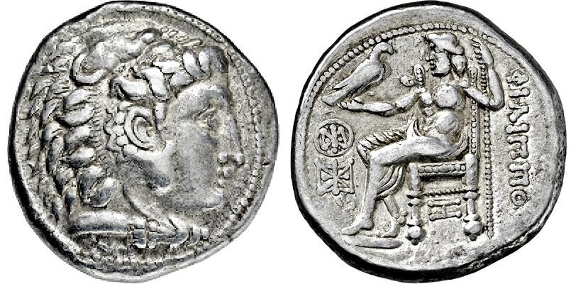 Lot 2014 - KELTEN, DONAUKELTEN, IMIT. D. TETRADR. PHILIPPOS III.  -  Gerhard Hirsch Nachfolger Auktion 336 Antike Münzen