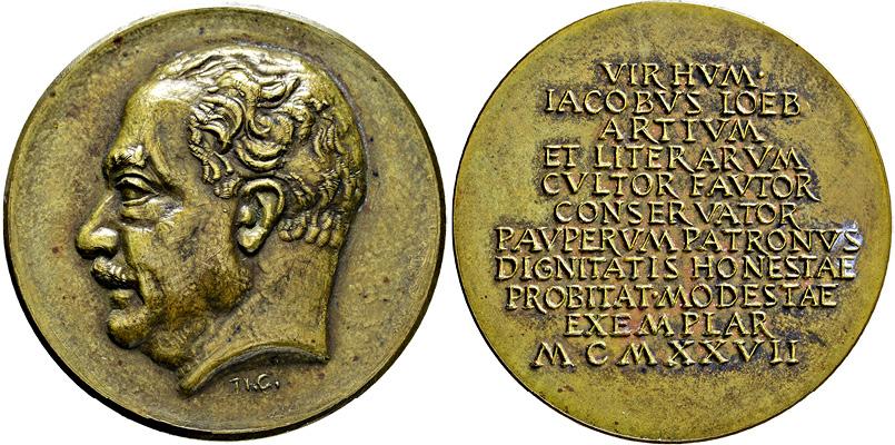 Coin Auction Deutsche Und Habsburgische Lande München Stadt